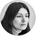 Ольга-Аникина