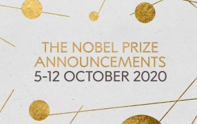 Фото: Фото: сайт Нобелевской премии