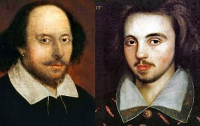 Кристофер Марло – великий драматург, современник и предтеча Уильяма Шекспира. / godliteratury.ru