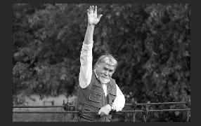 Умер писатель Валентин Курбатов  / Фото: Юрий Белинский/rg.ru