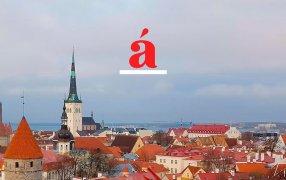 На всех 18 площадках, организованных в Таллине, диктант написали 1690 человек