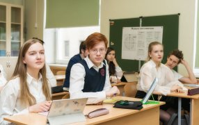 edu.gov.ru