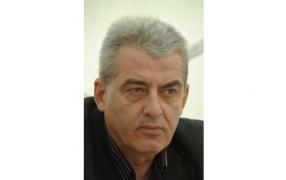 Михаил Гиголашвили / ru.wikipedia.org
