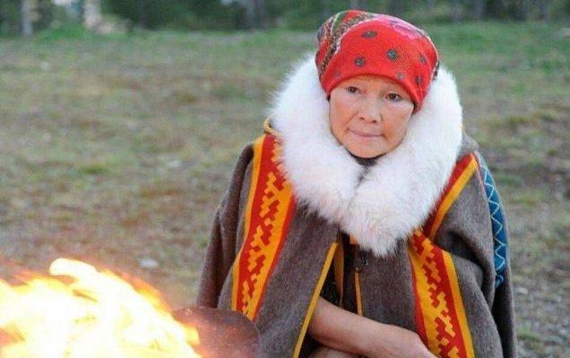 Фото: culture.ru