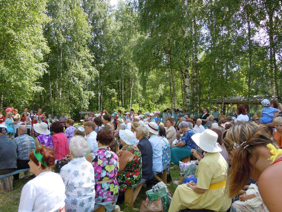 Пушкинск праздник 9 06 2013 002