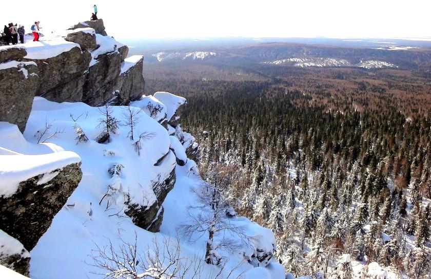 к теме книги о горах и путешествиях