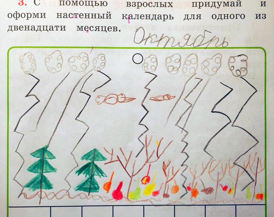 Настя-и-Мама-Светлана-Сысоева