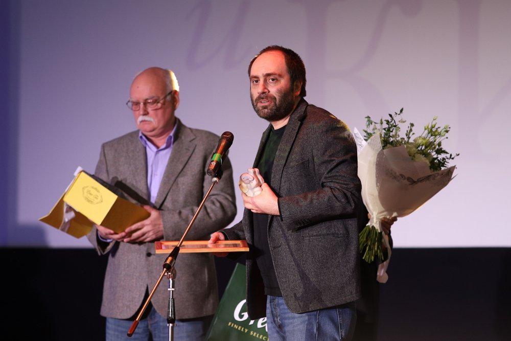 Литература и кино_кинофест в Гатчине_04