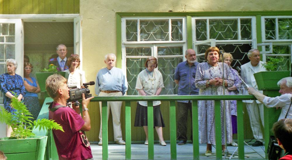 Мои-любимые-поэты-Корней-Чуковский