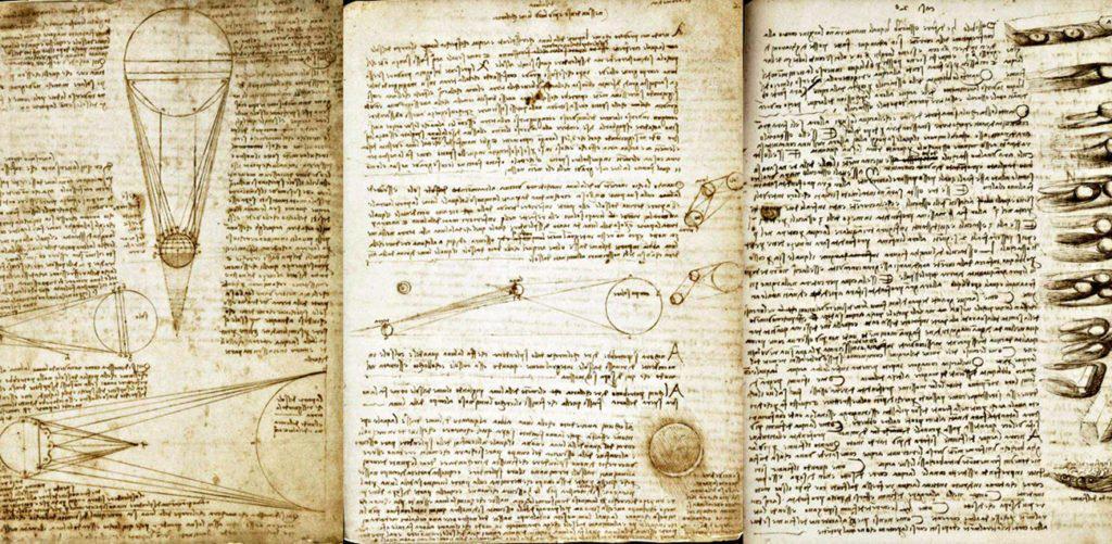 Об истоках прозвища «книжный червь» и людях, массово балансирующих с книгой на голове