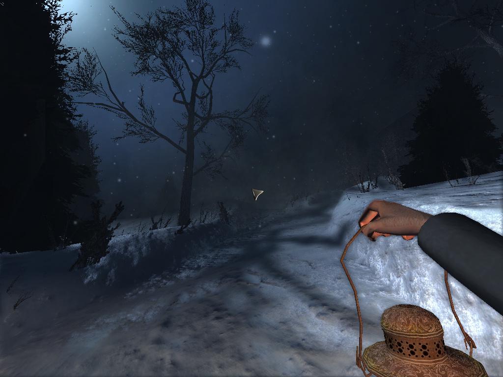 darkness within Говард Лавкрафт компьютерные игры по книгам