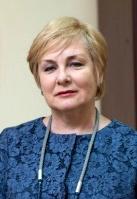 Раиса Алексеевна Кассина