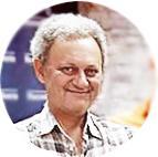 Игорь-Вирабов