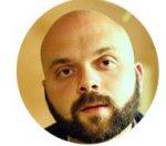 Виталий-Зюсько,-главный-редактор-издательства-КомпасГид