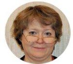Елена-Широнина,-директор-по-проектам-издательства-«РОСМЭН»