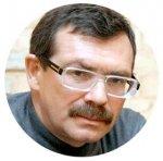 Pavel-Basinskiy