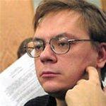 Виталий Науменко в литобзоре Бориса Кутенкова