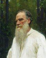 Юбилей Льва Толстого в журналах