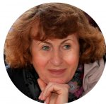 Ядвига-Юферова