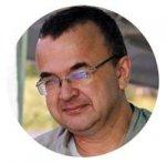 Андрей Васянин