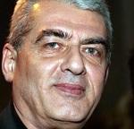 Михаил-Гиголашвили
