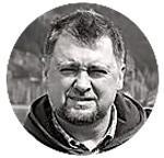 Даниэль-Орлов