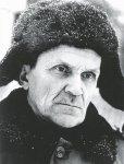 Варлам Шаламов в Литобзоре Бориса Кутенкова