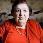 Год Литературы вспоминает литераторов, умерших в 2018 году Токмакова