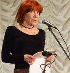 Женщины, занимающиеся современной поэзией, — о феминитивах и гендерной идентификации в литературном поле Ирина Ермакова
