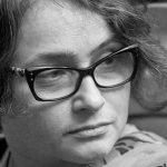 Евгения Вежлян, поэт, литературный критик, доцент РГГУ о закрытии журнала Арион