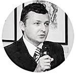 Эрнест-Орлов-Литературный-музей-им-Чехова
