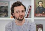 литературная-премия-Большая-книга
