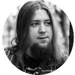 Дмитрий-Сосновский