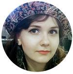 Дарья-Грицаенко