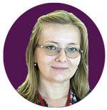 Наталья-Лебедева