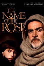 Имя-розы