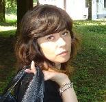 Марина-Степнова