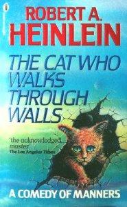 the-cat-who-walks-through-walls-robert-heinlein