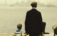 Иностранная литература, в том числе в оригинале — о прочитанных в сентябре книгах рассказывает наш «профессиональный читатель» Денис Безносов