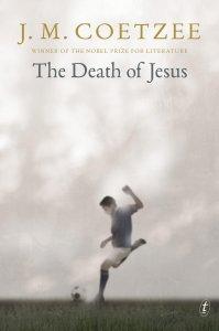 трилогия об Иисусе Кутзее — интересные книги современной литературы