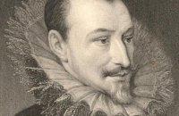 Шекспир — это группа авторов