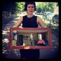 Ксения Коваленко издательство белая ворона
