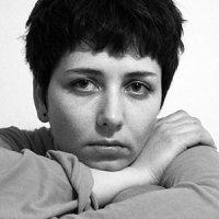 Анна Старобинец (р. 1978)