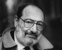 Умберто Эко (1932—2016)