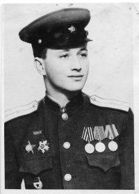 V.A.Rossov (1)