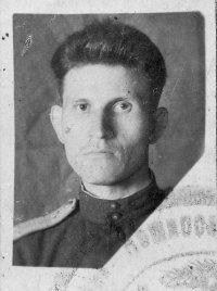 F.K.Danilkin