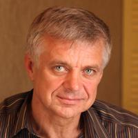Михаил-Иванович-Сотников