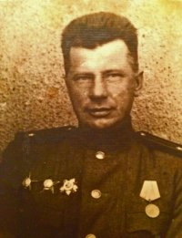 Леонид-Алексеевич-Карпекин