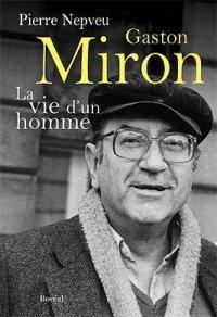 Гастон Мирон франкоканадский поэт, публицист и издатель