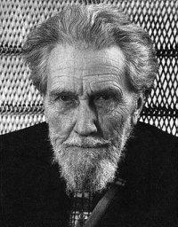 Эзра Уэстон Лумис Паунд англ. Ezra Weston Loomis Pound;